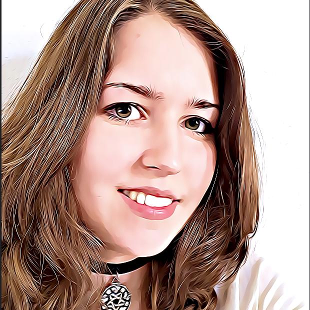 Bianca Hartmann