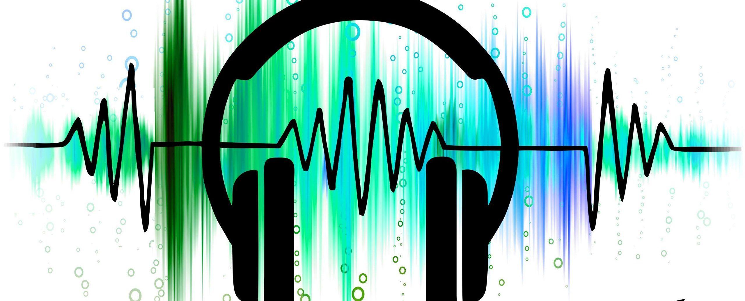 """Podcast """"Politische Lyrik"""" mit der 10a des LSG"""