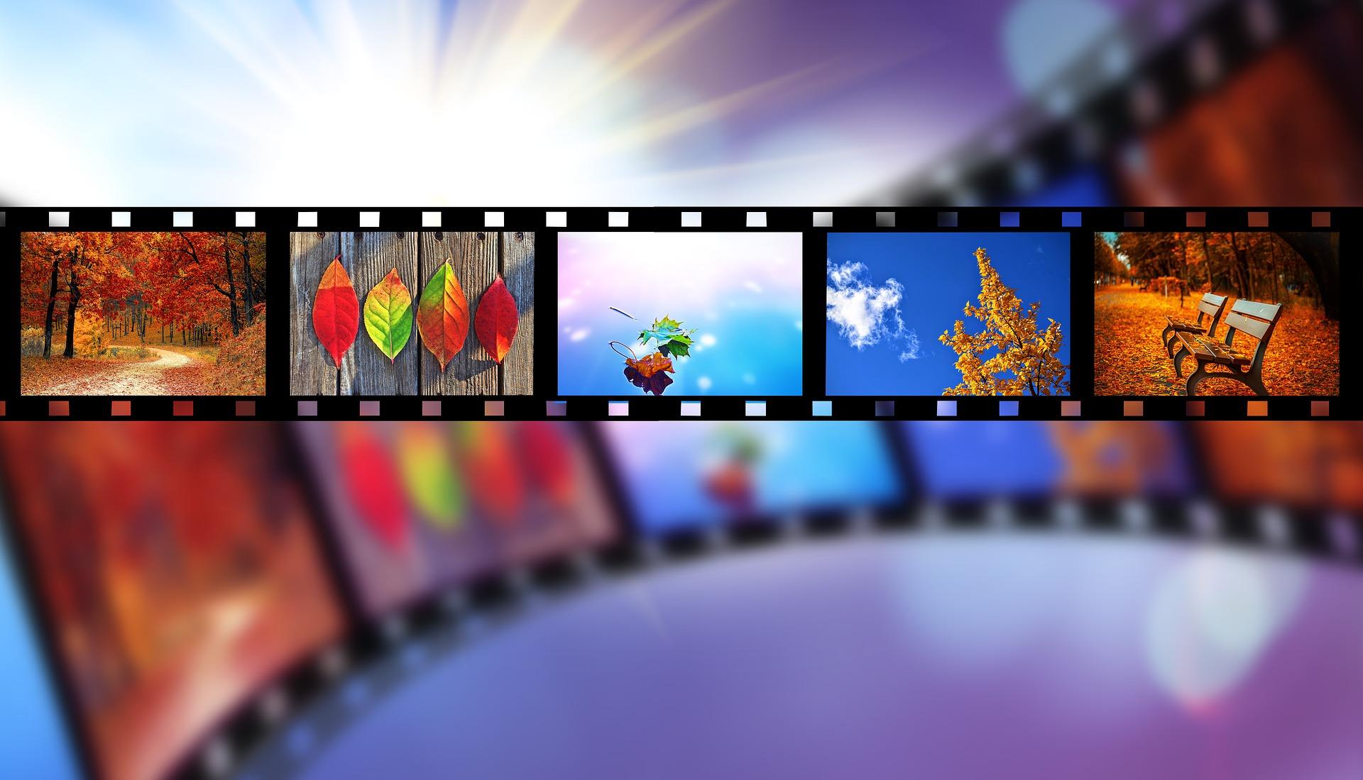 medienBox2go – Audio-Slideshows erstellen| Für Jugendgruppen und Schulklassen