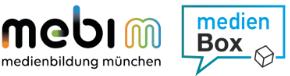 medienBox München